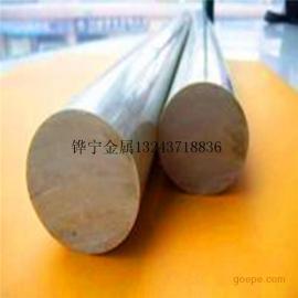 铧宁430F不锈钢六角棒 Y1Cr17不锈铁棒材(图)