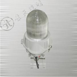 GC101-L150|GC101-L70|GC101-L100金卤灯