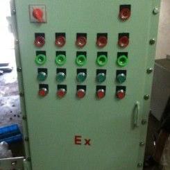 低压防爆配电箱 苏州防爆配电箱 重庆防爆配电箱