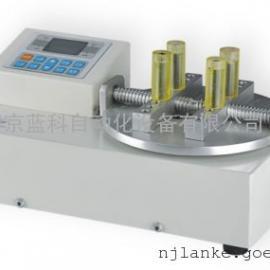 南京浙江山东液晶显示高精度高稳定性瓶盖扭矩测试仪LKT系列