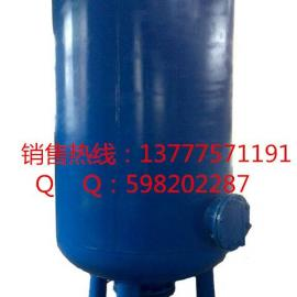 碳钢过滤器-杭州碳钢过滤器厂家直销