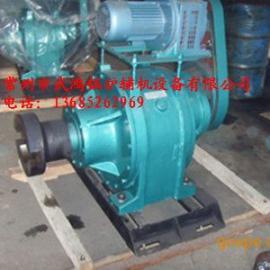 锅炉减速机だ丰富的生产经验,可靠的质量ヂ