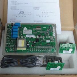 GW532A冷水机专用控制板,GW532A冷水机控制器