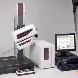 宁国三丰CV-3100轮廓测量仪,马鞍山轮廓测量仪