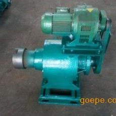 GL-5PA炉排减速器价格 0.55KW锅炉调速箱厂家 锅炉辅机定做