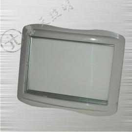 EBF201,防眩泛光通路灯