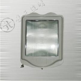 GT302-W防水防尘防震防眩灯/80/120W无极灯