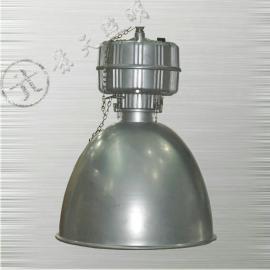GC006-L400防水防尘防震高顶灯