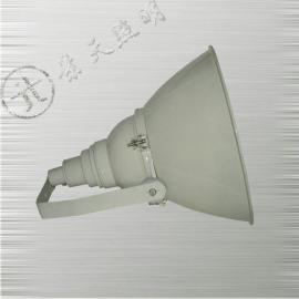 NTC9200-J1000防震型超强投光灯NTC9200-N1000