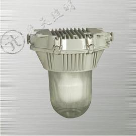 EBF504-WJ防眩泛光灯,50W高频无极灯
