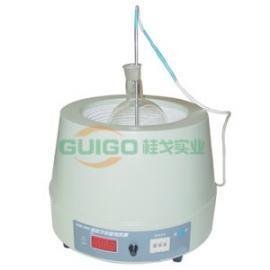 数显电热套HDM-1000C