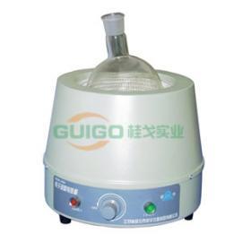 电子调温电热套HDM-500B