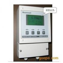 供应DO-6383型工业在线溶氧仪