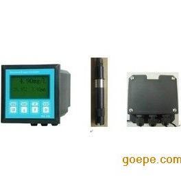 供应DO-200型工业在线溶氧仪