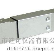 电子秤、衡器悬臂梁传感器 生产大量称重传感器