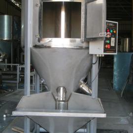 东莞塑料搅拌机厂家直销 不锈钢颗粒搅拌机 搅拌速度快