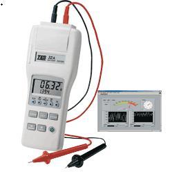 泰仕电池测试器TES-32A