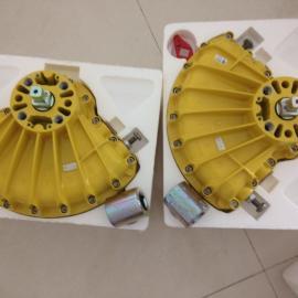 094-100旋转气缸
