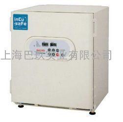 日本三洋二氧化碳培养箱 直接加热气套式培养箱