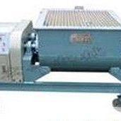 HJS-60型双卧轴搅拌机 天津搅拌机价格