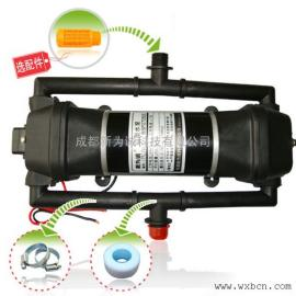 24v小型水泵