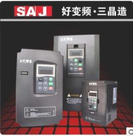 三晶变频器8000B系列特价
