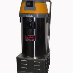 交直流两用吸尘器价格 即可充电又可插电用的吸尘器