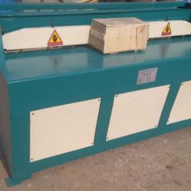1米3小型电动剪板机价格,1.3米剪板机价格