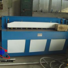 上饶1.5米小型剪板机价格,1米5剪板机价格