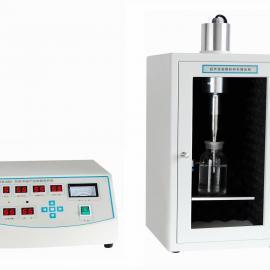 JYD-150超声细胞粉碎机