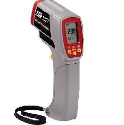 泰仕红外线温度计TES-1326S