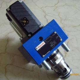 节流阀Z2FS6-0-2-4X/2QV德国品质瑞森技术特供