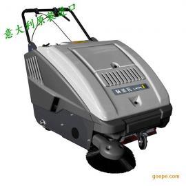 全自动扫地机,电瓶式扫地机,手推式扫地机,意大利进口