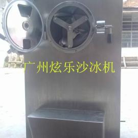 【绿豆沙冰机】  【绿豆沙冰机厂家】【大型绿豆沙冰机】