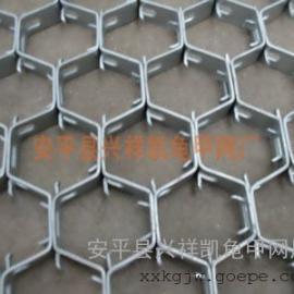 张掖耐高温金属板网&耐高温金属板网&金属板网厂家