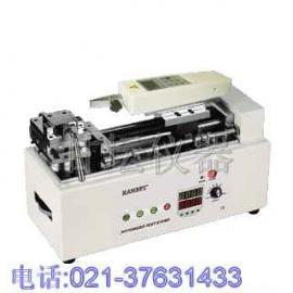 卧式拉力试验机_FTH电动测试台,上海拉力机销售网