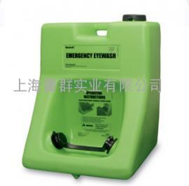 FendAll 便携式洗眼器I型轻型 6分钟流量