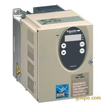 伺服驱动器LXM05CD22N4法国施耐德瑞森技术支持
