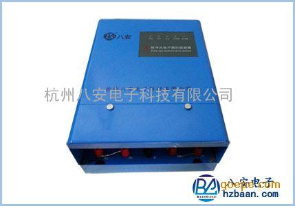 八安BA801脉冲电子围栏 全国供应 厂家直销