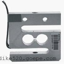 DKSX-2kg/100kg小量程拉力S型传感器