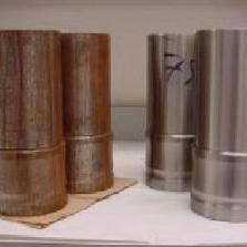 江苏 浙江不锈钢焊斑清洗剂  焊斑清洗剂公司
