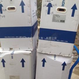 GMA系列计量泵GMA0025PR1MNN