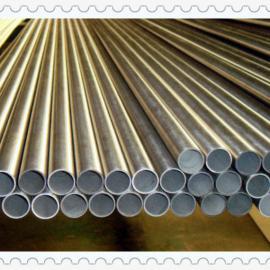 钛合金管、耐腐蚀钛管