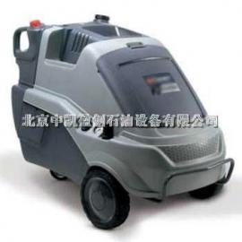 铁路高温高压清洗机、高压清洗机促销AKS2523T