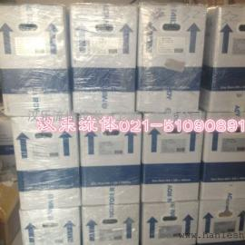 GM0240PQ1MNN阻垢剂计量泵
