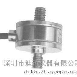 DKLY-50kg小型拉压力轮幅式传感器