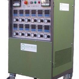 优势销售SCHAD SinTec温控器-赫尔纳贸易