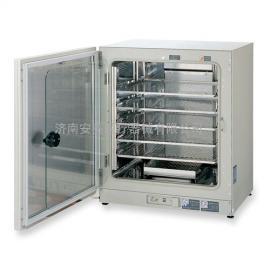 三洋CO2培养箱MCO-18AIC型 代理/价格