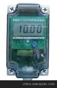 PISCO二线制溶氧变送器DO300/DO310