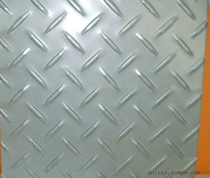 产品展示 不锈钢加工,切割,拉丝贴膜 卷板开平,拉丝贴膜,花纹板加工